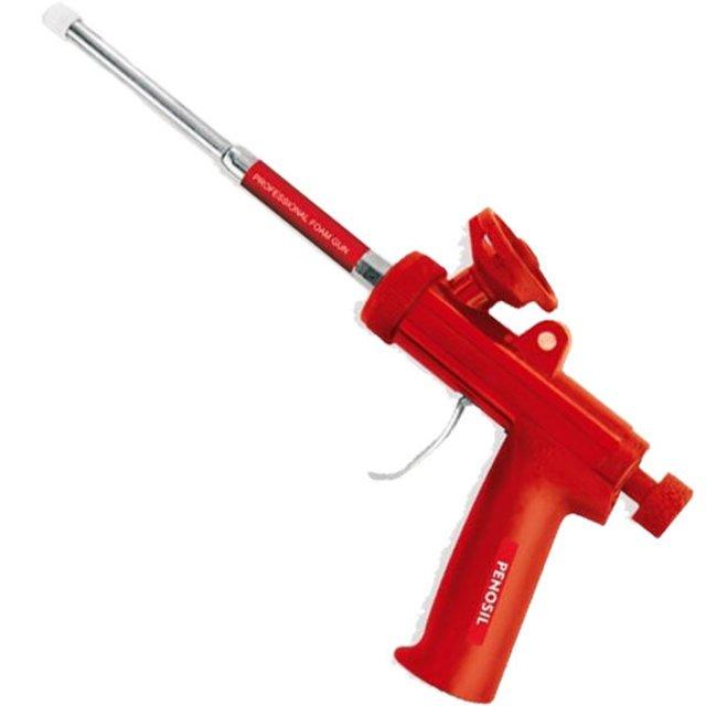 Пистолет для монтажной пены Penosil 2002
