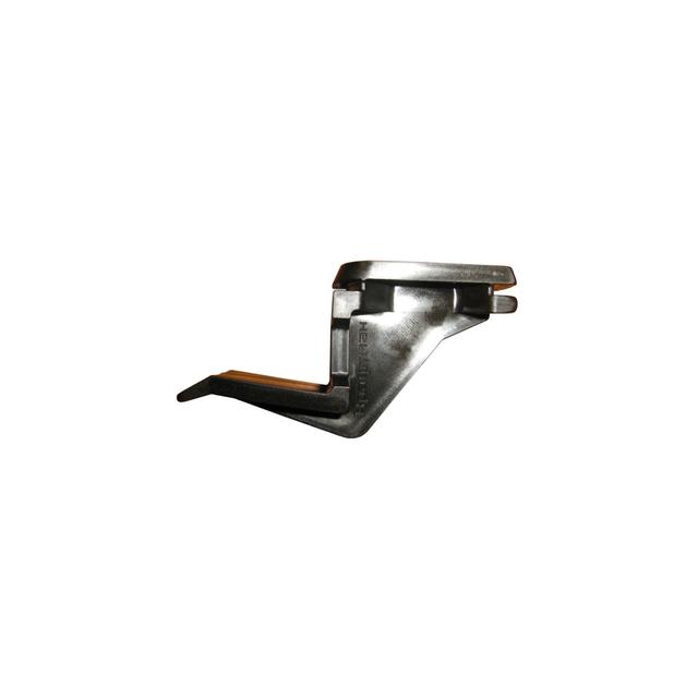 Крепеж подоконника 42 мм
